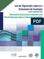 WSSP-compendium-Part-B-Romanian.pdf