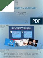 Recruitment & Selection_FAS_STD.pdf