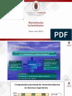 1. carbohidratos.pptx