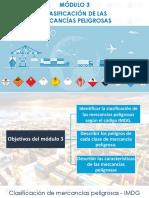 MERPEL MÓDULO 3.pdf