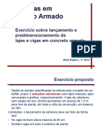 Exercício_resolvido_lançamento_e_predimensionamento_com_lajes_maciças.pdf
