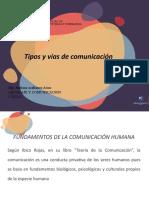 sesion 2 comunicación.pptx