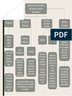 Barrera_Christopher_Microbiologia.pdf