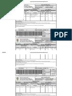 bordero.pdf