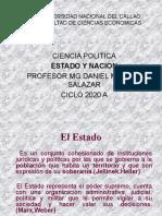 ESTADO Y NACION 2020.pptx