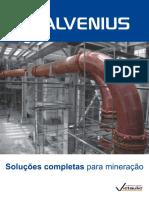 alvenius_mineracao