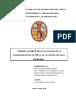 efectos socioculturales del turismo .pdf