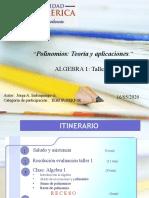 CLASE3_ALGEBRA1