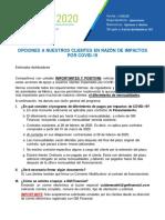OPCION A CLIENTES GM.pdf