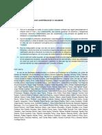 CODIGO_TRIBUTARIO_REFORMADO_2019.pdf