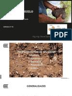 5.0.- Semana 05_Propiedades fisicas del suelo.pdf