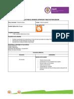 guia58.pdf