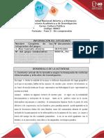 Formato - Fase 3 - De comprensión (1).docx