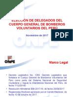 v-1 Bomberos 2017.ppt