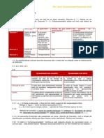 sd1_ano_7_solucoes.pdf