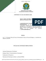 SEI_UFPR-Portaria-174-2019