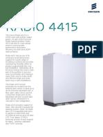 Radio 4415 Datasheet.pdf