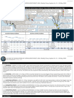 U.S. Navy Office of Naval Intelligence HORN OF AFRICA/GULF OF GUINEA/SOUTHEAST ASIA Weekly Piracy Update for 14 - 20 May 2020