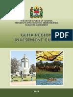 Geita Investment Guide.pdf