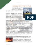 ReflexionesExtintoresNfpa10.pdf
