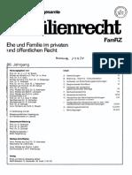 8924.pdf