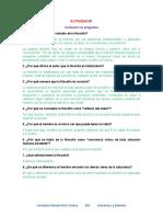 Filosofia 1 (Act. #1 - #3).docx