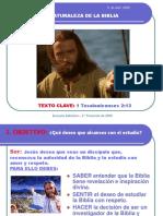 El origen y la naturaleza de la Bliblia.pdf