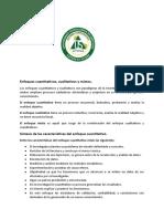 Enfoques de investigacion cualitativo cuantitativo y mixto. Nieve Rosa.docx