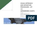 DCS-WORLD GND and VAD Charts_v405.pdf