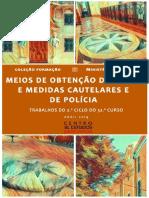eb_MeiosProva.pdf