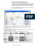 access08.pdf