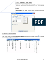 access16.pdf