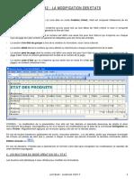 access32.pdf