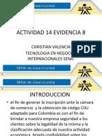 ACTIVIDAD 14 EVIDENCIA 8.pptx