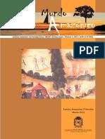 Mundo amazónico, UN.pdf