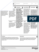 the-business-model-canvas on