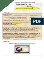 2ETICA-RELIGION-601,602 Y 603-BLANCAMOREANO.pdf