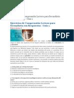 Ejercicios-de-Comprensión-Lectora-para-Secundaria-con-Respuestas (2).docx