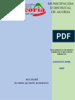 ULTIMO_DIAGNOSTICO.docx