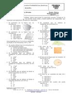pruebas-saber-de-matemc3a1ticas-grado-octavo-segundo-periodo-de-2016