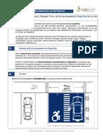 Ficha-3-A-Estacionamientos-PcD-en-Vía-pública