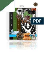 ETUTU_VIP21.pdf
