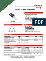 SDURF2040CTA N1636 REV.A.pdf