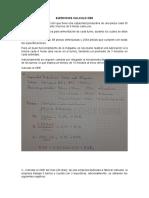 Ejercicios OEE.docx