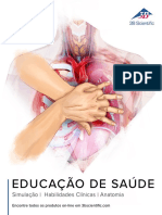 3B-Scientific-Medical-Saúde -2019.pdf