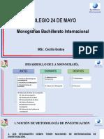 DIAPOSITIVAS MONOGRAFIAS BI.EXPLICACIÓN - copia.pdf