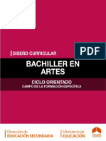 11-artes_220pags_FINAL.pdf