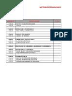 METRADOS PARTE I COSTOS Y PRESUPUESTOS (1).xlsx
