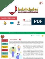 M20_S1_AHSE39_PDF_INTERACTIVO (1).pdf