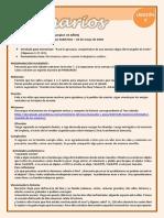 Primarios-Esc.-Sab-16-de-mayo-2020-.pdf